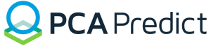 PCA RGB FullColour Logo