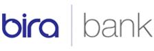 birabank-logo
