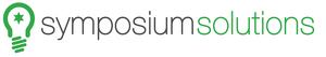 Symposium Systems