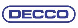 Decco Logo