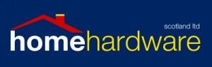 home hardware scotland logo