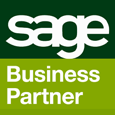 Sage Business Partner