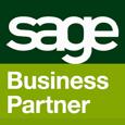 Sage Business Partner