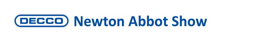 decco-newton-abbot