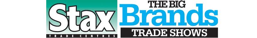 stax-big-brands